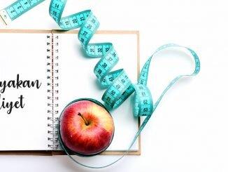 yag-yakan-diyet