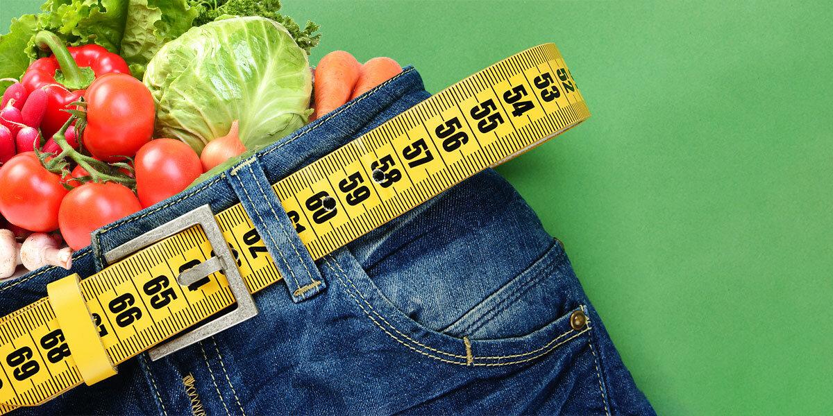1-ayda-10-kilo-vermek