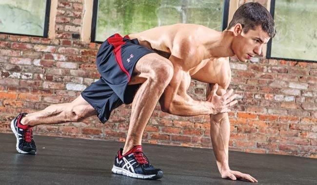 spor-oncesi-esneme-hareketleri