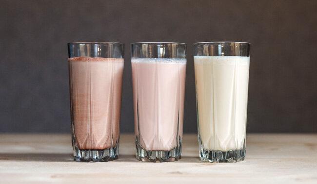 protein-sut-kas-yapar-mi