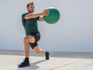 karin-bolgesini-sikilastirma-egzersizleri