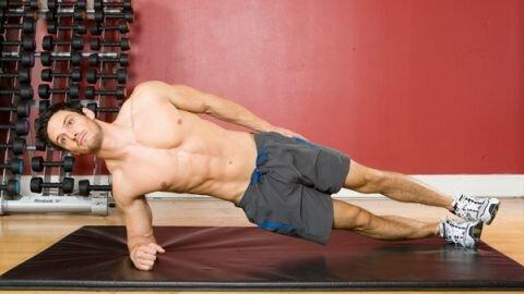 side-plank-egzersizi