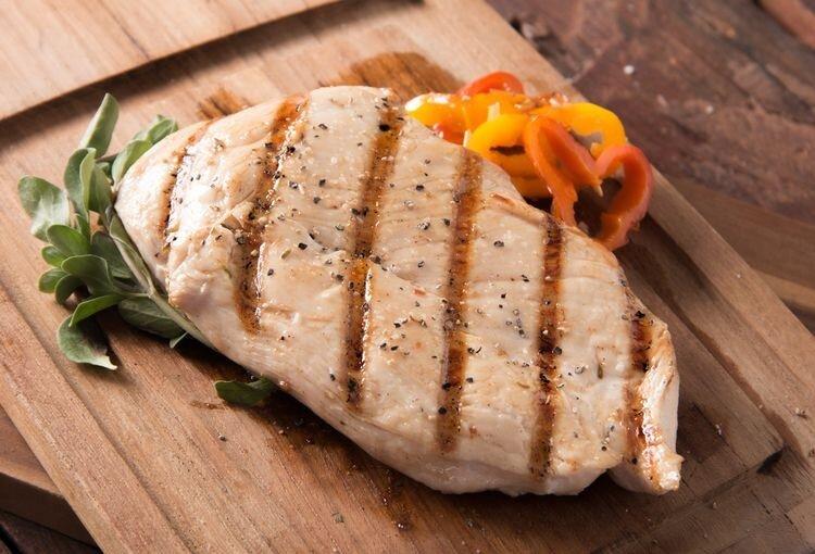 tavuk-gogsu-protein