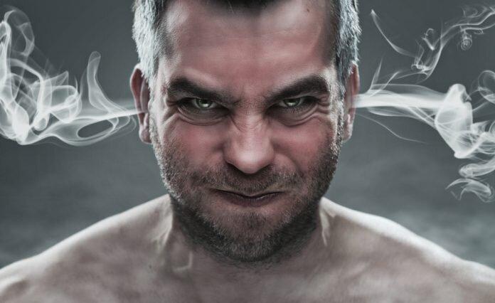 sigara kas kaybına neden olur