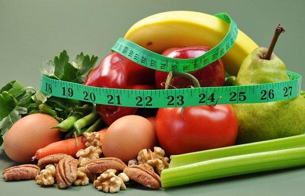 definasyon-diyeti