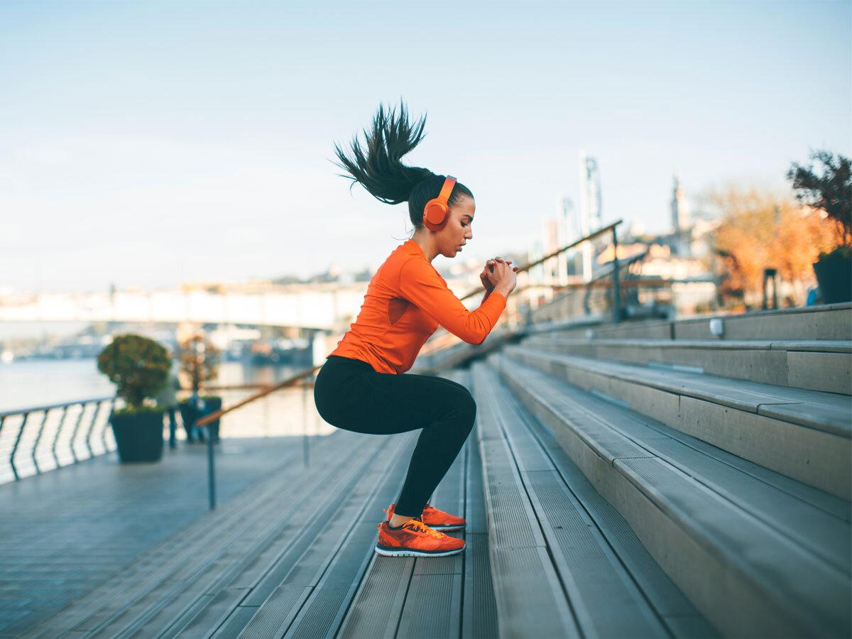 egzersiz-performansi