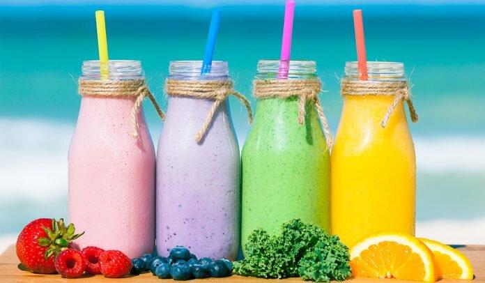 kilo-aldiran-5-shake-tarifi