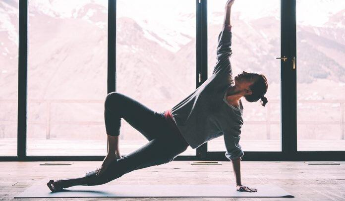 evde-yoga-ogrenmek